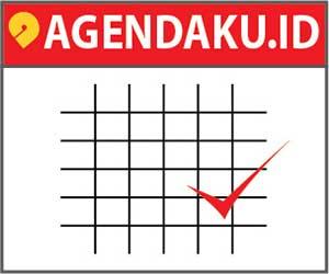 Agenda Event 19 November 2017