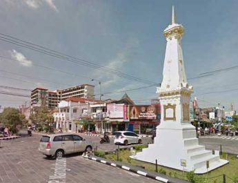 Dinas Pariwisata Kota Yogyakarta Jajaki Sinergi Pariwisata Dengan Kota Cirebon