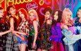 Rayakan 10 Tahun Debut, SNSD Puncaki Tangga Lagu Billboard