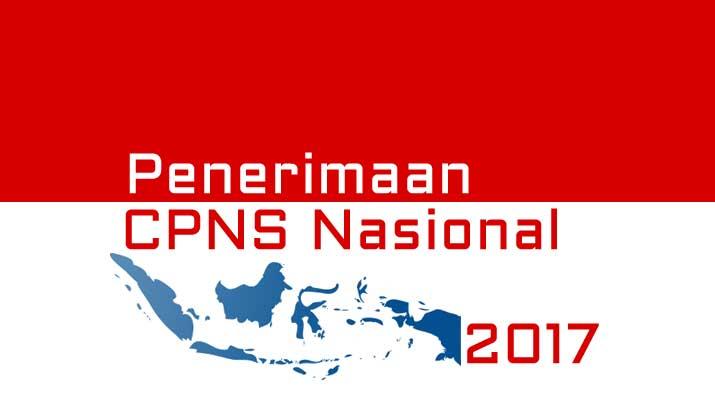 CPNS 2017