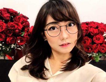 Yona JKT48