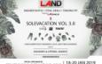 Solevacation 3.0 Siapkan Ribuan  Sneaker Murah