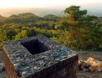 Goa Jepang Pundong (Visitjogja.com)