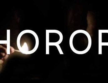 Video Horor