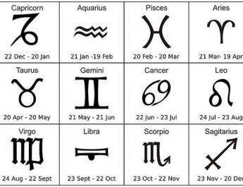 Tiga Zodiak Ini Suka Kemewahan