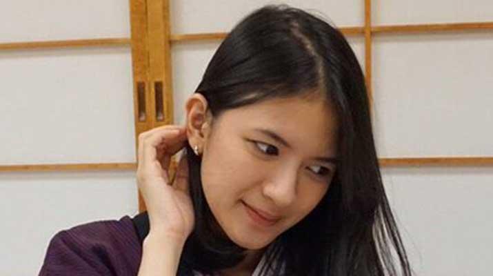 Viny JKT48