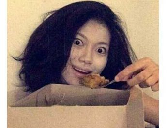 Desy JKT48