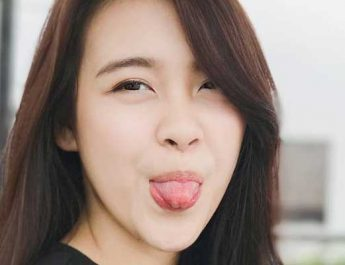 Anin JKT48