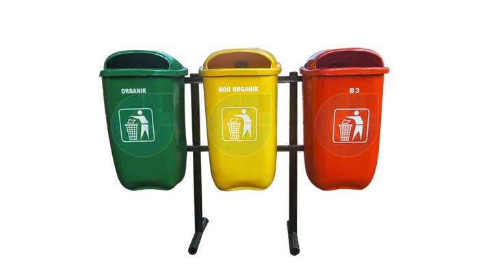 Tempat Sampah