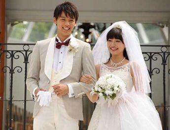 Bingung Menentukan Tanggal Pernikahan? Ini Tipsnya
