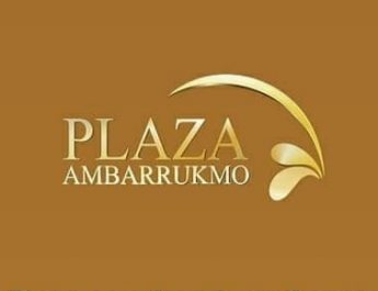 The Duck King Plaza Ambarrukmo Kembali Buka