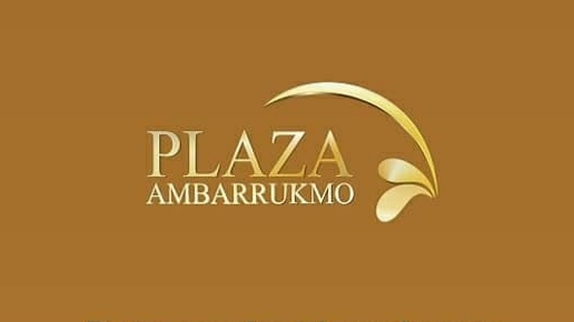 Mall Ambarrukmo Plaza